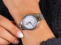 Festina F16950-F Mademoiselle zegarek klasyczny Mademoiselle