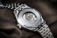 srebrny Zegarek  Passion 3501.132.20.13.30 - duże 9