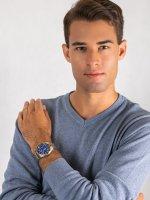 Invicta IN25826 zegarek męski Pro Diver