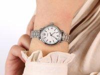 Timex TW2U60300 Timex Standard Demi 30mm zegarek klasyczny Standard