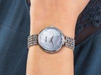 Adriatica A3731.514BQ zegarek klasyczny Damskie