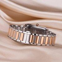 srebrny Zegarek Aerowatch Intuition A-49988-BI03-M - duże 7