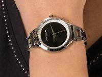 Armani Exchange AX5612 zegarek klasyczny Fashion