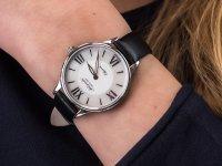 Atlantic 29038.41.08L zegarek klasyczny Elegance