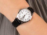 srebrny Zegarek Atlantic Sealine 22341.41.13 - duże 6