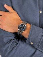 Ball NM2032C-S1C-BE męski zegarek Engineer M bransoleta