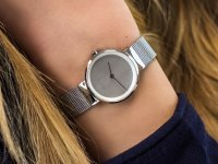 Bering 14526-000 zegarek klasyczny Classic