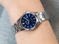 Casio LTS-100D-2A2VEF zegarek klasyczny Klasyczne