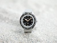 zegarek Certina C036.407.11.050.01 srebrny DS PH200M