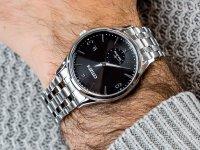 Citizen BV1111-75E zegarek klasyczny Ecodrive