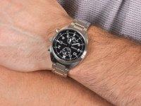 Citizen CA7040-85E zegarek klasyczny Ecodrive