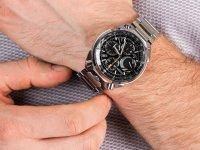 Citizen AV0080-88E PROMASTER ECO-DRIVE Divers 200m zegarek sportowy Promaster