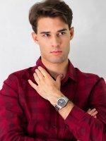 Citizen BN0211-50E zegarek męski Promaster