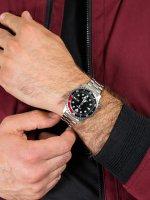 Citizen NY0085-86EE męski zegarek Promaster bransoleta