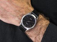 Citizen BJ6520-15E zegarek klasyczny Titanium