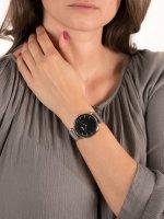 Cluse CW0101201004 damski zegarek La Boheme bransoleta