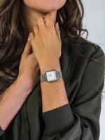 Cluse CL60001 damski zegarek La Tetragone bransoleta