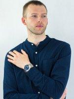 Davosa 161.522.04 zegarek męski Diving