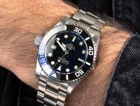Davosa 161.559.45 TERNOS PROFESSIONAL TT zegarek klasyczny Diving