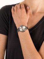 Esprit ES1L173M0055 damski zegarek Damskie bransoleta