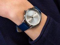 srebrny Zegarek Esprit Damskie ES1L215L0025 - duże 6