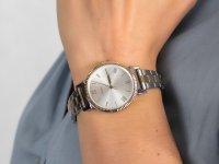 Fossil ES4914SET DAISY zegarek klasyczny Daisy