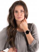 Fossil Smartwatch FTW6061 zegarek damski Fossil Q