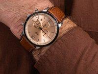 Fossil FS5627 NEUTRA zegarek sportowy Neutra