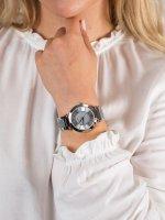 Guess W1288L1 zegarek klasyczny Damskie