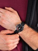 ICE Watch ICE.016030 męski zegarek ICE-Steel pasek
