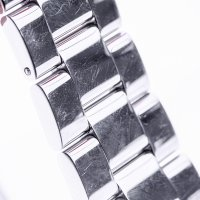 zegarek Invicta 22078-POWYSTAWOWY srebrny Pro Diver