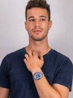 Invicta 30418 zegarek męski Pro Diver