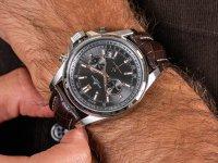 Jacques Lemans 1-1117.1WN zegarek sportowy Sport