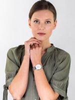 Joop 2022888 zegarek damski Bransoleta