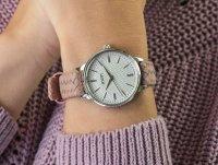 Joop 2024259 zegarek klasyczny Pasek