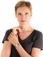 Lorus RG233QX9 zegarek damski Fashion