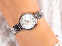 Lorus RG285KX9 zegarek klasyczny Fashion