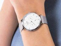 Lorus RP687CX9 zegarek klasyczny Fashion