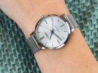Lorus RG263NX9 zegarek klasyczny Klasyczne