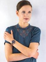 Michael Kors MK6389 zegarek damski Bradshaw