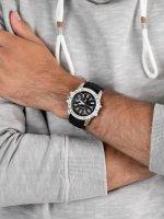 N-83 NAPGCS006 męski zegarek Nautica N-83 pasek