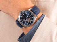 Orient FAG00004D0 Envoy zegarek klasyczny Classic
