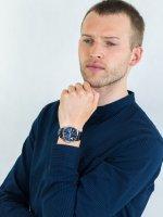 Orient FAK00005D0 zegarek męski Classic