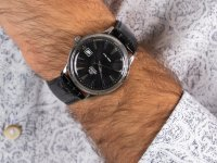 zegarek Orient FER24004B0 srebrny Classic
