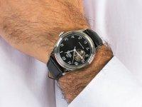 Orient RA-AG0016B10B zegarek klasyczny Classic