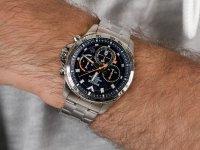 zegarek Pulsar PZ5101X1 solar męski WRC