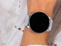 Rubicon RNCE40SIBX01AX zegarek sportowy Smartwatch