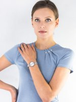 Skagen SKW2149 zegarek damski Anita