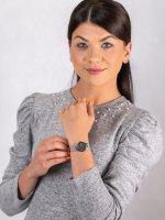 Skagen SKW2667 zegarek damski Freja