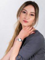 Skagen SKW2715 zegarek damski Freja